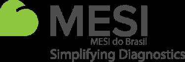 MesiMedical